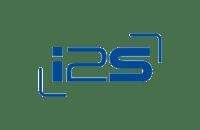 logo_i2S_RVB.png